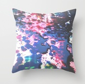home accessory,colorful,color/pattern,pattern,painting,home decor,pillow,throw pillows,bedding,couch,fashion,trendy,rainbow,cool,style