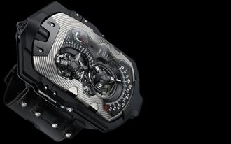 home accessory watch pocket watch