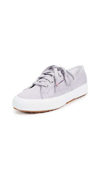 sneakers light grey shoes