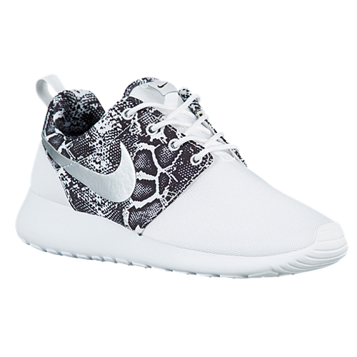 huge selection of eeb46 241ca ... canada nike roshe one womens at champs sports 538fb a3669