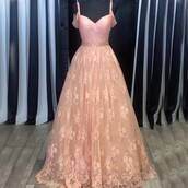 dress,long pink prom dress,2017 prom dress,2017 prom dresses,pink dresses for prom,prom dresses for women,major beading prom dresses,chffion beading prom dress,lace prom dress,long prom dresses 2016,long prom dresses sale,knotted ruched prom dress,long cheap prom dresses,cheap prom dress,long cheap prom dress,2016 new arrival prom dress,new prom dresses,new prom dress,pink long prom dress