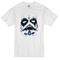 Stormtrooper t-shirt - basic tees shop