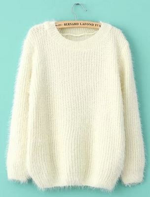 Joanna Comfy Sweater – Dream Closet Couture