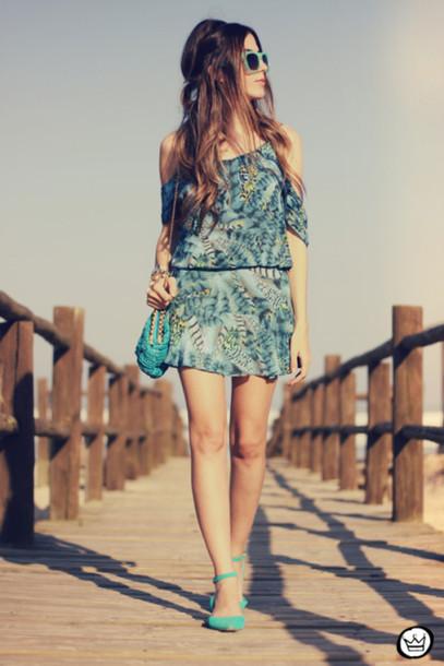 fashion coolture blogger sunglasses bag shoes