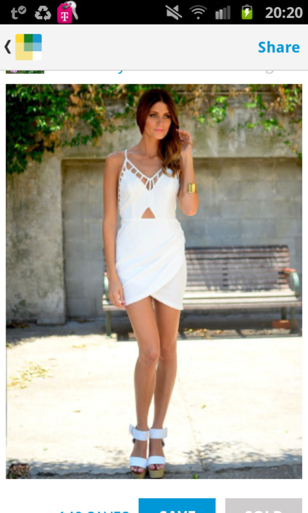 Fotos und Bilder zu Necessary Clothing (25