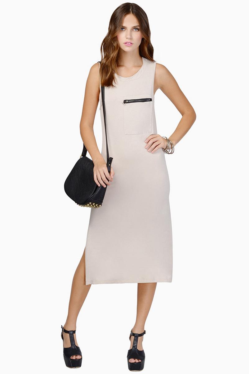 Rayne Dress $52