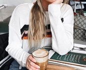 sweater,forever 21,white,stripes,pullover,black,green,violet,orange,forever 21 sweater
