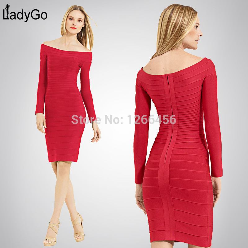 Com Buy Lady Go 2014 Fashion Rayon Plus Size Long Sleeve H035