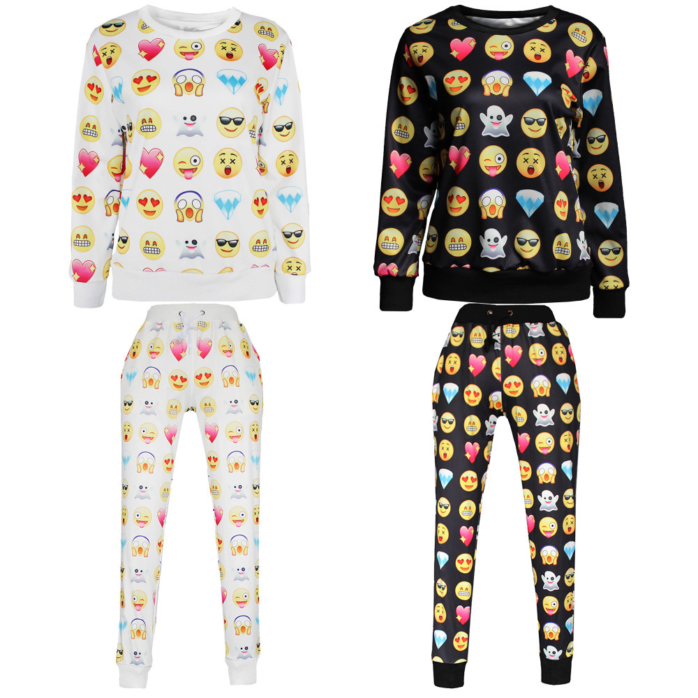 where to buy womens clothes - Kids Clothes Zone