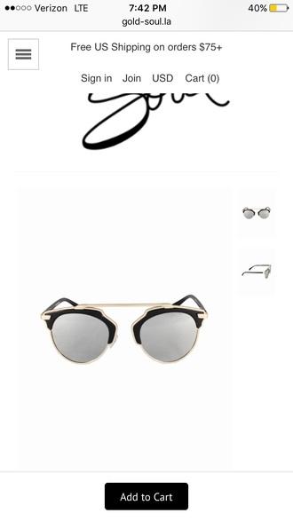 sunglasses sunnies eyewear shades