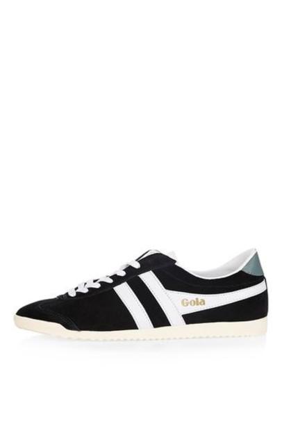 sneakers. suede sneakers sneakers suede black shoes