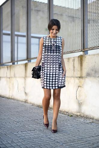 jewels dress shoes lovely pepa