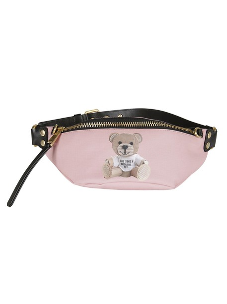 belt bag bear bag