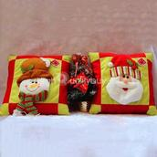 home accessory,home pillow,christmas accessory,decoration accessory