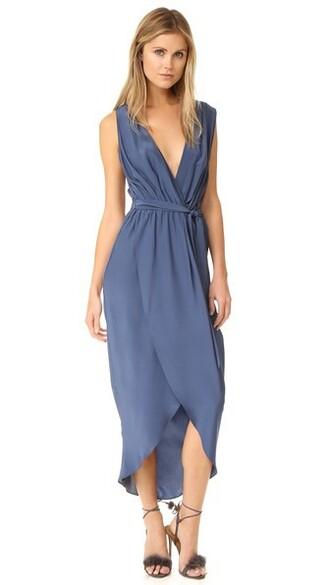 dress maxi dress maxi sleeveless