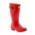 Hunter Kid's Original Young Gloss Rain Boot - Orva Shoes