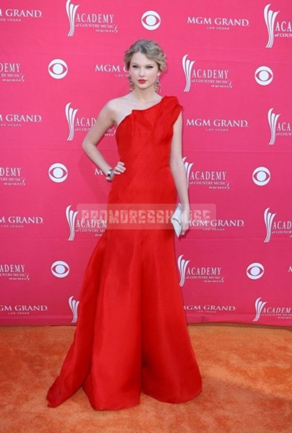 fashion dress cheap dress red dress fashion women women girl sexy dress red carpet prom dress