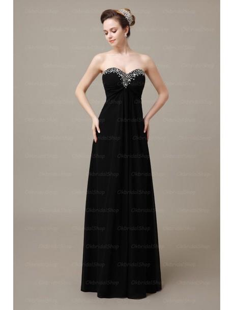 5ff412e13a dress long prom dress black prom dress strapless prom dress junior prom  dress