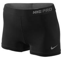 Women's Nike Clothing Shorts | Eastbay.com