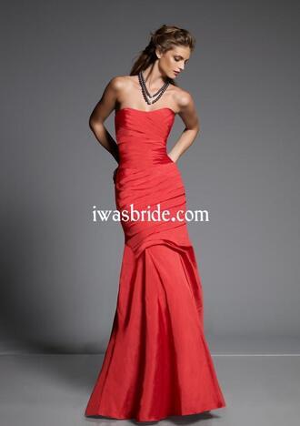 dress evening dress evening dresses long evening dressses evening dresses for cheap evening dress prom