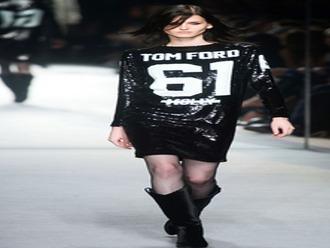 dress tom ford black dress little black dress beyonce