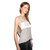BEAT Tank Top | Mintfields