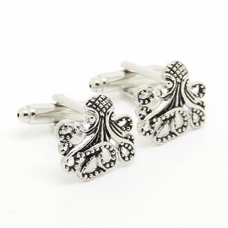 jewels cuff bracelet