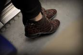 leeloo,shoes