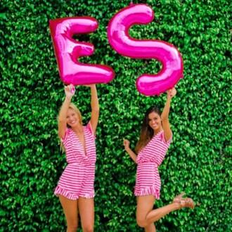 romper e's closet pink stripes pink pink romper pink playsuit pink stripe romper pink stripe playsuit stripes playsuit stripes pink stripes romper pink stripes playsuit white romper white playsuit white stripes playsuit
