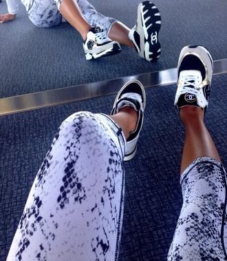 shoes gucci basket