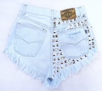 shorts jeans levi high waisted high waisted shorts studded high heels underwear swimwear top
