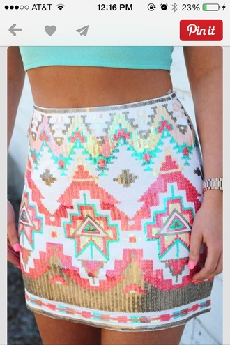 skirt girly girl girly wishlist