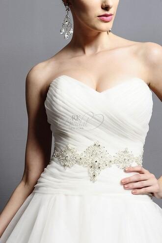 dress high-low dresses prom dress elegant edenbridalsbl023 wedding dress a line prom gowns style scrapbook