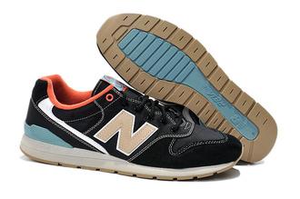 shoes mrl996gg new balance nbwestern retro black shoes fashion sneakers running shoes nb 996