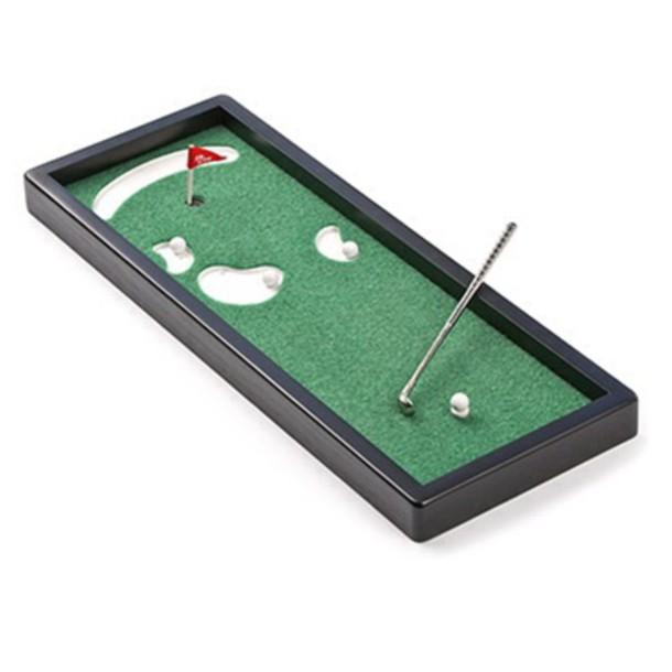 home accessory golf