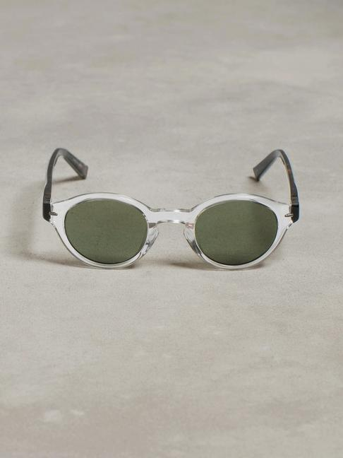 jimmy choo sunglasses estelle ntc0  jimmy choo sunglasses estelle