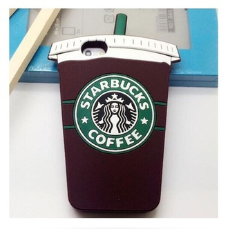 phone case starbucks iphone case iphone covers coffee