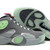 nike air flight one nrg all star galaxy dark grey and fresh mint and wolf grey men basketball shoes