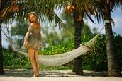 fashionism,blogger,beach,off the shoulder dress,dress