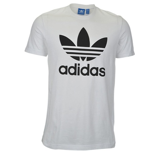 adidas original t shirt mens