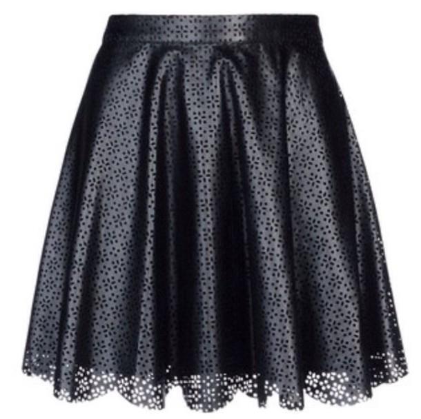 skirt $20 under