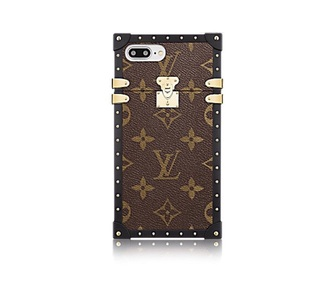 phone cover louis vuitton brown accessories accessory iphone case