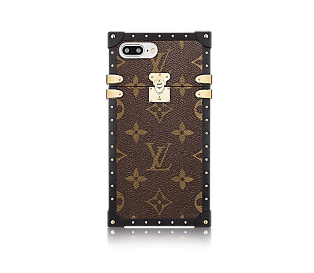 best website 200e0 b5833 Get the phone cover for $1370 at ca.louisvuitton.com - Wheretoget