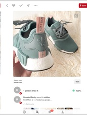 shoes,adidas,fitness,adidas shoes,green,blue,pink