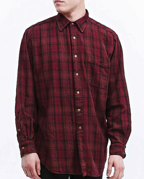 t-shirt vintage flannel shirts vintage flannel shirts for men