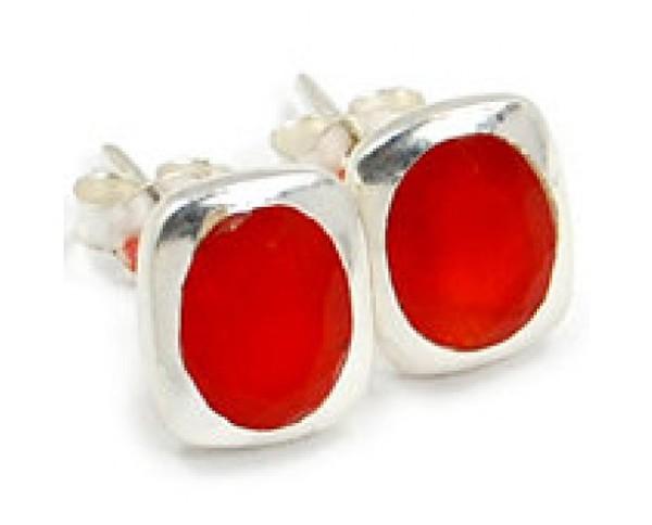 jewels studs jewelry sterling silver studs charm studs