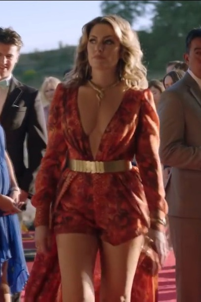 Dress Alicecooper Wheretoget