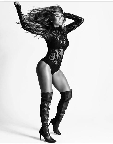 top black lace bodysuit