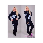 jumpsuit,tracksuit,jacket,nike,nike hoodie,nike clothes,nike clothing,hoodie,jumper,black and white,nike jacket,nike shoes