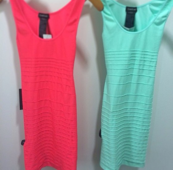 dress bodycon dress bebe bebe dress pink dress blue dress
